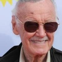 Stan Lee to Make Cameo on ABC's AGENT CARTER