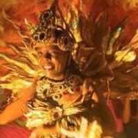 Velocity + The Dance Cartel to Present ONTHEFLOOR: WESTWARD HO! This Weekend
