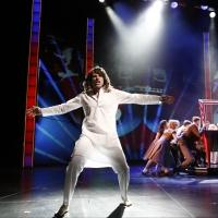Photo Flash: First Look at Devin DeSantis and More in Paramount Theatre's THE WHO'S TOMMY