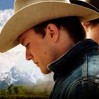 BROKEBACK MOUNTAIN Author Regrets Writing the Book, Calls it a 'Hassle'