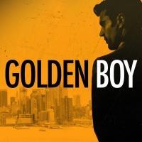 CBS Announces New Time Slots for GOLDEN BOY, VEGAS