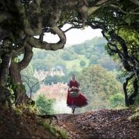 BWW TV: Go INTO THE WOODS Again! Watch the New Teaser Trailer in High-Definition!