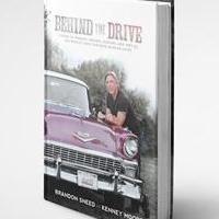 BEHIND THE DRIVE Reveals the Struggles to Build a Top Franchise