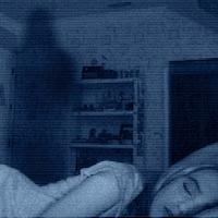 Paramount to Double Up on PARANORMAL ACTIVITY in 2014