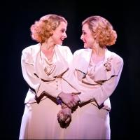 SIDE SHOW to Open at Broadway's St. James Theatre This Fall; Erin Davie and Emily Padgett to Star!
