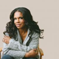 BWW Reviews: Audra McDonald Live in Brookings