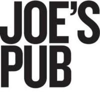 Carolyn Malachi, Benjamin Walker, Ryan Raftery & More to Play Joe's Pub, 8/27-9/7