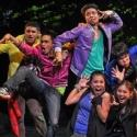 BWW's Top Philippines Theatre Stories of 2012