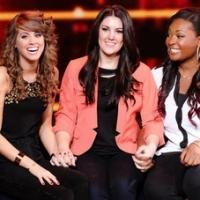 BWW Asks: Should AMERICAN IDOL Just Skip to the Top 3?