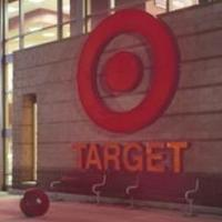 Target to Open New Store in Ohio