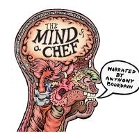 PBS Announces Season 3 of THE MIND OF A CHEF