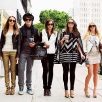 'Bling Ring' & More Set for 3rd Annual MTV SNEAK PEEK WEEK, Beg. 4/8