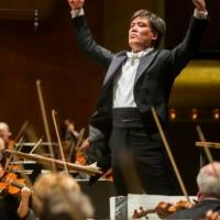 BREAKING! Alan Gilbert to Step Down as Music Director of the New York Philharmonic, 2017