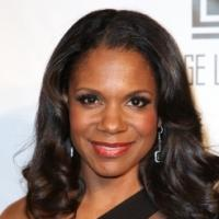 Tickets For Audra McDonald In Concert At Carnegie Hall Now On Sale