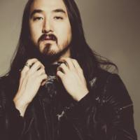 Electronic DJ Steve Aoki to Appear on The CW's ARROW