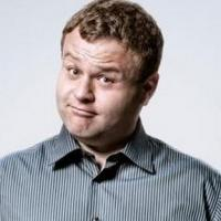 Frank Caliendo Plays the Orleans Showroom This Weekend