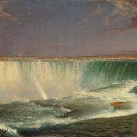 National Gallery of Art Acquires More Than 6,000 Works of Art from the Corcoran Gallery of Art