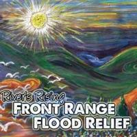 Musicians Unite for Colorado Flood Relief