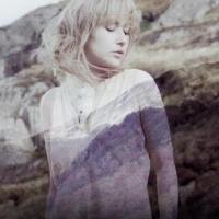 NEW Album From Anna Rose; CBGB & Tours with Crystal Bowersox, Howie Day