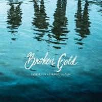 Broken Gold Announce US Tour; Pure Volume Track Premiere