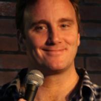 Jay Mohr Comes to Comedy Works Landmark Village, Now thru 8/2