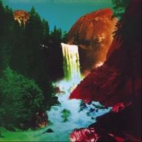 My Morning Jacket Releases THE WATERFALL Today