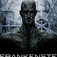 Lionsgate And Lakeshore's I, Frankenstein Rages Into IMAX' Theatres Across The U.S. Starting January 24, 2014