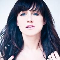 HEDWIG's Lena Hall and The Deafening to Play the Highline Ballroom Next Week
