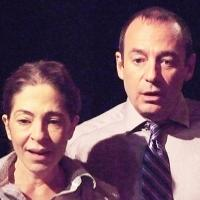 BWW Reviews: MY BARKING DOG Successfully Clears His Hurdle of Credibility