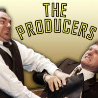 BWW Reviews: Ziegfeld Theater's THE PRODUCERS is a Riotous Laugh Fest