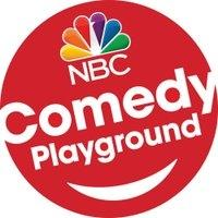 Amy Poehler, Jason Bateman & More Set for NBC's COMEDY PLAYGROUND Advisory Board
