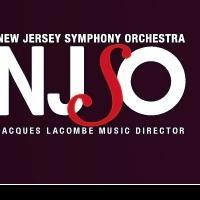 New Jersey Symphony Hosts College Night, 3/1; Offers $10 Tickets, Free Transportation & Tweet Seats!