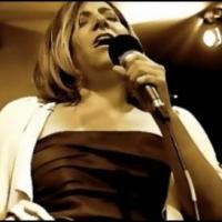 Ellynne Rey to Perform 1/7 at Jazz At Kitano