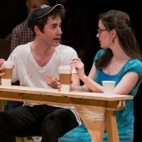 BWW Reviews: A Nostalgic Resonance in Strawshop's OUR TOWN