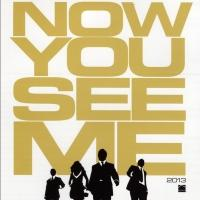 NOW YOU SEE ME Hits #1 Spot on DVD, Blu-ray, Video on Demand and Digital Charts
