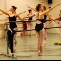 Mill Ballet School Announces 2013 Summer Dance and Theater Camp Schedule