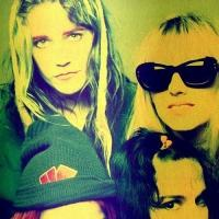 Legendary Grunge-Punk Troubdours L7 Launch Kickstarter For Documentary Film