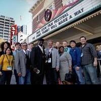 Documentary THE JONES FAMILY WILL MAKE A WAY Premieres at SXSW Film Festival