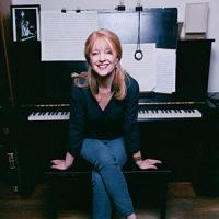 The Celebrity Series of Boston Presents the Maria Schneider Orchestra Tonight