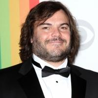 Jack Black & Kyle Glass to Promote GHOST GIRLS at SXSW, 3/13