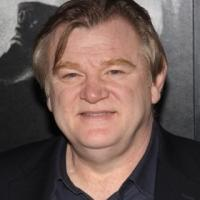 Brendan Gleeson to Lead HBO's Pilot THE MONEY