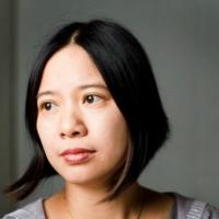 Miller Theatre Concludes 2013-14 Composer Portraits Series with LIZA LIM Tonight