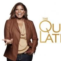 BET Networks Acquires THE QUEEN LATIFAH SHOW The Queen Latifah Show' for Cable Run