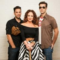 Review Roundup: Alliance Theatre's BULL DURHAM- Updating Live!