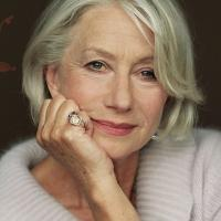 Helen Mirren Honored Tonight at Roundabout's 2015 Gala; Laura Benanti, Kristin Chenoweth & More to Perform