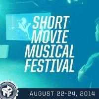 SHORT MOVIE MUSICAL FESTIVAL Set for This Weekend at Musical Theatre Factory