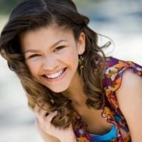 Zendaya to Star in Disney Channel Original Movie ZAPPED