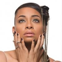 Raven Symone Confirms 'I'm Going Back to Disney Channel!'
