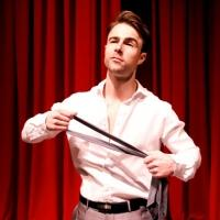 BWW Reviews: SPANK! THE FIFTY SHADES PARODY is Fifty Shades of Fun
