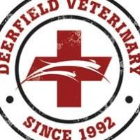 Deerfield Veterinary Hospital Recognized  for Continued Community Outreach Program